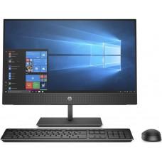 Моноблок HP ProOne 440 G4 23.8'' Intel Core i3 8100T/4Gb/1000Gb/DVD-RW/Intel UHD Graphics 630/Wi-Fi/Bluetooth/Windows 10 4YW04ES