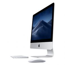 Моноблок Apple iMac (MRT42RU/A) 21.5'' Retina 4K {(4096x2304) i5 3.0GHz (TB 4.1GHz) 6-core 8th-gen/8GB/1TB Fusion/Radeon Pro 560X with 4GB} (2019)