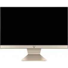 ASUS A6432UAK-BA034D Gold 90PT0261-M08320 (Intel Pentium 4417U 2.3 GHz/4096Mb/500Gb/Intel HD Graphics/Wi-Fi/Bluetooth/Cam/21.5/1920x1080/Endless OS)