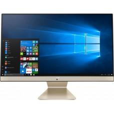 Моноблок Asus A6521FAK-BA006T Intel Core i5 8265U 1600 MHz/23.8''/1920x1080/8Gb/256Gb SSD/no DVD/Intel UHD Graphics 620/Wi-Fi/Bluetooth/Windows 10 90PT0292-M03580
