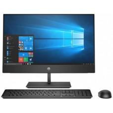 Моноблок HP ProOne 400 G5 All-in-One NT 20''(1600x900) Core i5-9500T,8GB,256GB M.2,DVD,Slim kbd/mouse,Fixed Stand,Intel 9560 AC 2x2 BT,Webcam,HDMI Port,Win10Pro(64-bit),1-1-1 Wty