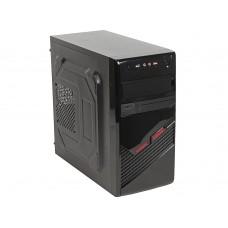 02. Компьютер MATRIX OFFICE AMD