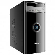 04. Компьютер MATRIX WORK AMD