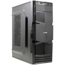 10. Компьютер MATRIX GAME INTEL V1