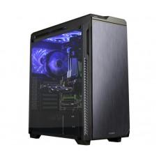 11. Компьютер MATRIX GAME INTEL V1+