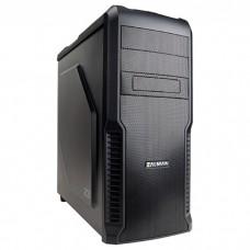 12. Компьютер MATRIX GAME AMD V2