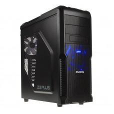 13. Компьютер MATRIX GAME AMD V2+