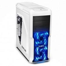 14. Компьютер MATRIX GAME INTEL V2