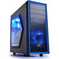 17. Компьютер MATRIX GAME AMD V3+