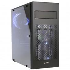 18. Компьютер MATRIX GAME INTEL V3