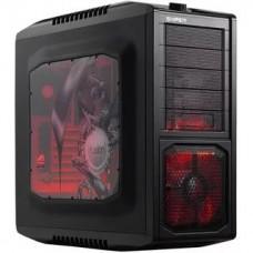 20. Компьютер MATRIX GAME AMD V4