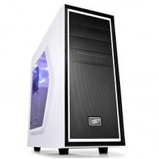 21. Компьютер MATRIX GAME AMD V4+