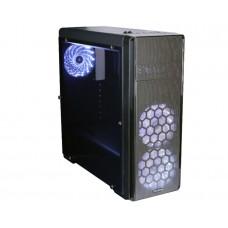 31. Компьютер MATRIX GAME AMD V7