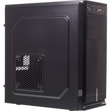 04. Компьютер MATRIX OFFICE AMD