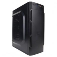 05. Компьютер MATRIX OFFICE AMD+