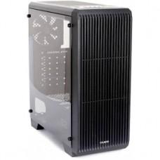 06. Компьютер MATRIX INTEL V1