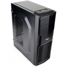 08. Компьютер MATRIX МУЛЬТМЕДИА AMD V1
