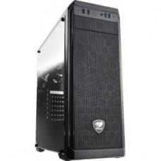 09. Компьютер MATRIX GAME AMD V1