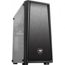 11. Компьютер MATRIX GAME AMD V2