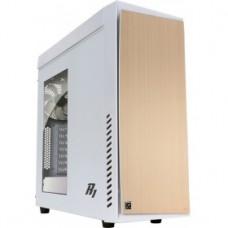 14. Компьютер MATRIX GAME AMD V4