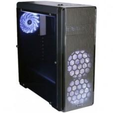 15. Компьютер MATRIX GAME AMD V4+