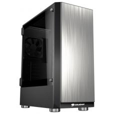 18. Компьютер MATRIX GAME AMD V5+