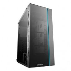 20. Компьютер MATRIX GAME AMD V6