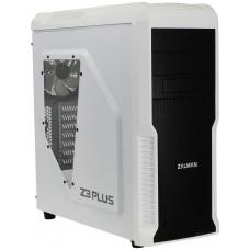 23. Компьютер MATRIX GAME INTEL V8+