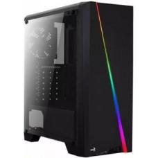 30. Компьютер MATRIX GAME INTEL V6+