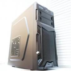 32. Компьютер MATRIX GAME AMD V7+