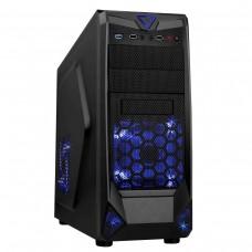 25. Компьютер MATRIX GAME AMD V5+