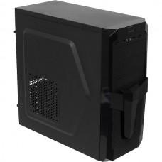 02. Компьютер MATRIX INTEL V1
