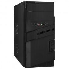 05. Компьютер MATRIX AMD V3