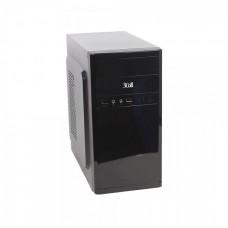 06. Компьютер MATRIX INTEL V3