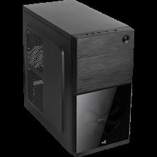 07. Компьютер MATRIX AMD V4