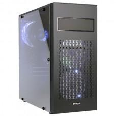 09. Компьютер MATRIX AMD V5
