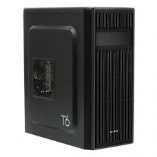 10. Компьютер MATRIX INTEL V5