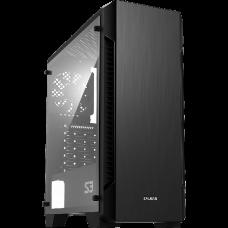 11. Компьютер MATRIX AMD V6