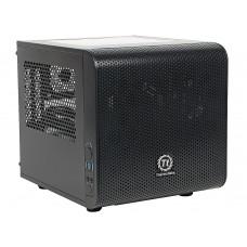 13. Компьютер MATRIX AMD V7