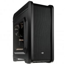 14. Компьютер MATRIX INTEL V7