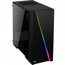 15. Компьютер MATRIX AMD V8