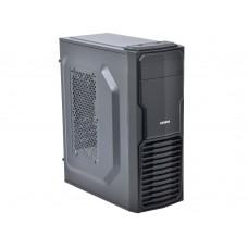 17. Компьютер MATRIX AMD V9