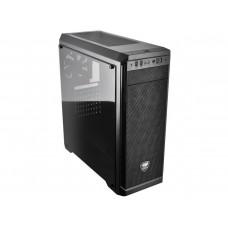 19. Компьютер MATRIX AMD V10