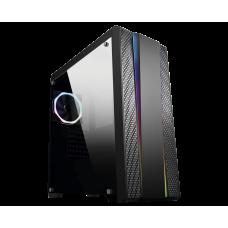 20. Компьютер MATRIX INTEL V10