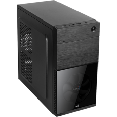22. Компьютер MATRIX INTEL V11