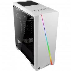 25. Компьютер MATRIX AMD V13
