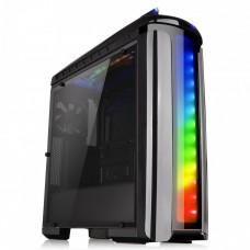 26. Компьютер MATRIX INTEL V13