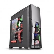 27. Компьютер MATRIX AMD V14