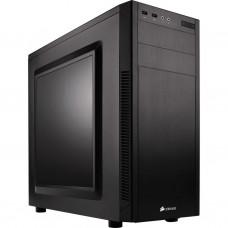 28. Компьютер MATRIX INTEL V14