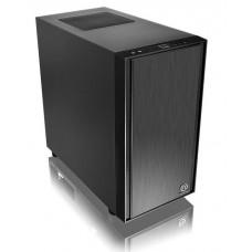 30. Компьютер MATRIX INTEL V16